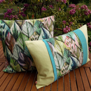 Design pillows * decorative pillows * pillow covers * pillow cases